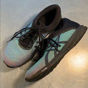 ASICS Fuze X sneaker